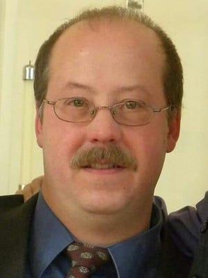 William E. Koepke