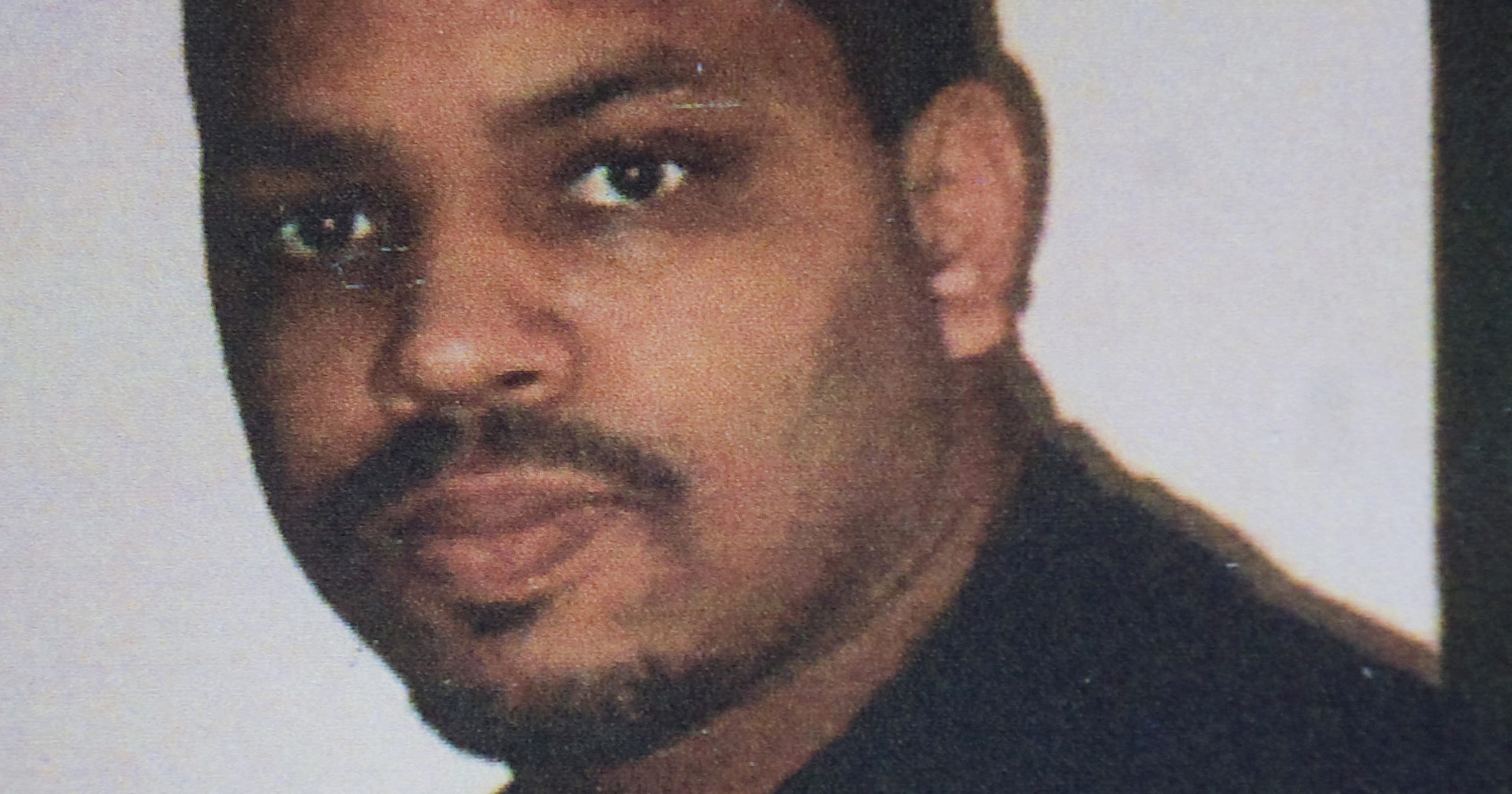 NJ Police Brutality: 'Pile on the rabbit ' Inside death by cop