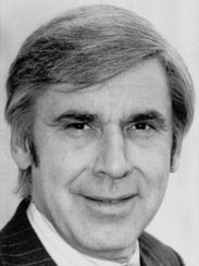 U.S. Rep. Leo J. Ryan was among those killed in 1978