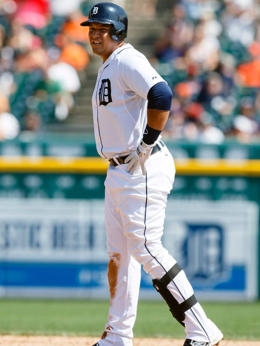 Miguel-Cabrera-Returns-9-3-13