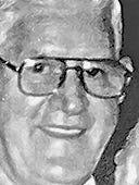 Elmer Koger, 88