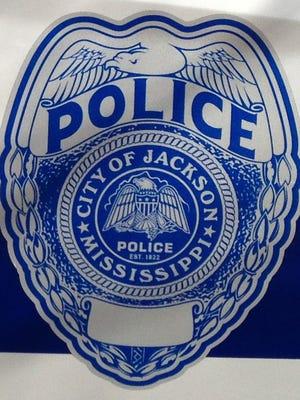 Jackson Police