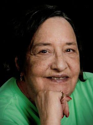 Michele Lobb, 69, of Binghamton, died Feb. 23.