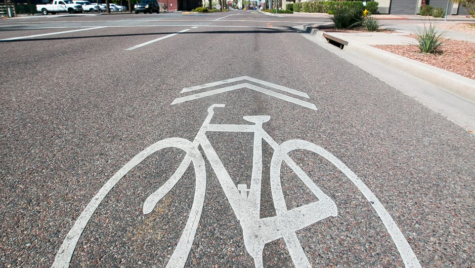 Prop. 104 would bring 1,000 miles of new bike lanes