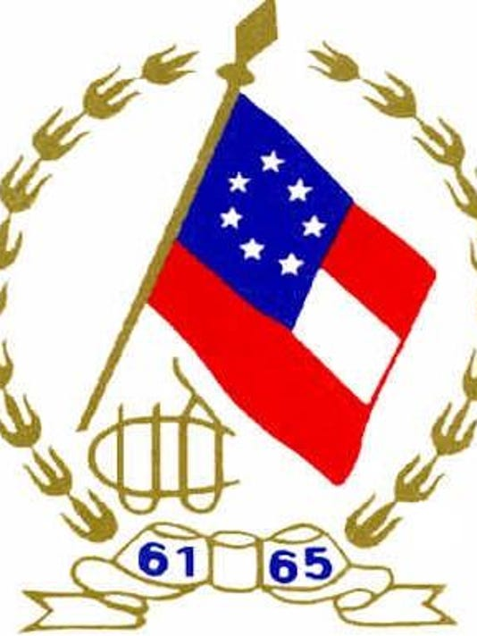 United_Daughters_of_the_Confederacy_logo