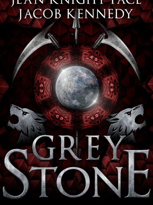 636068819145577879-greystone.jpg