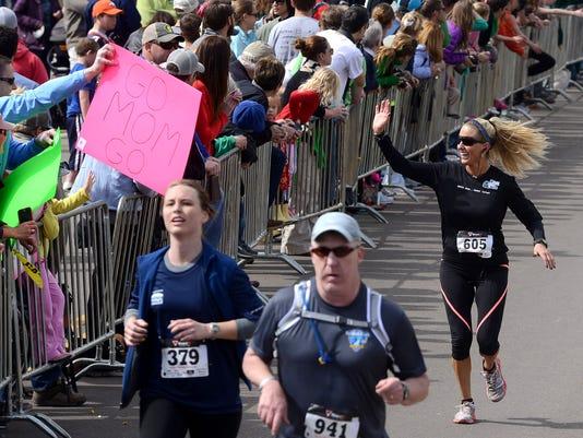 -ftc0422-sp horsetooth marathon DLM 50.JPG_20130421.jpg