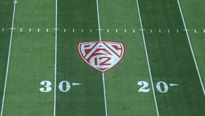 The Pac-12 doesn't want its sub-.500 teams going to bowl games.