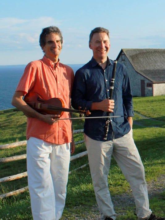 Chris Norman and David Greenberg.jpg