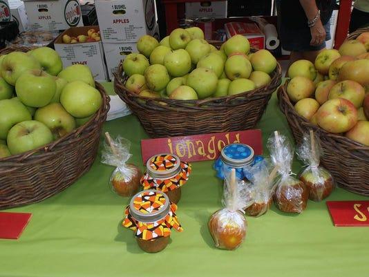 apple-stand