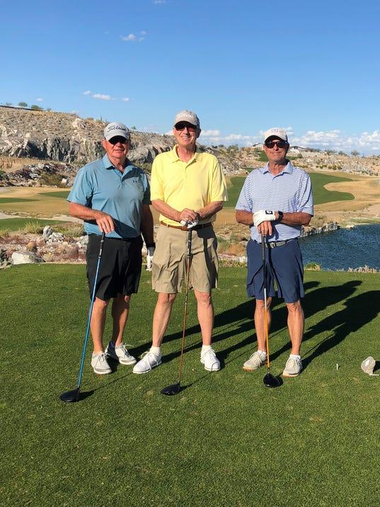 636589847503801840-golfers.jpg