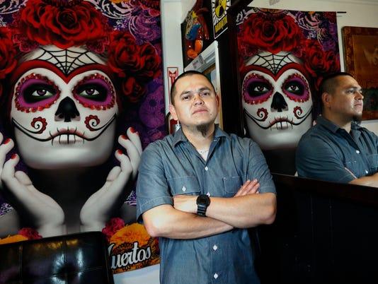 Andres Dorantes.jpg