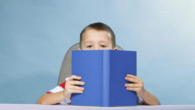 Lester Library has a full summer of reading activities planned.
