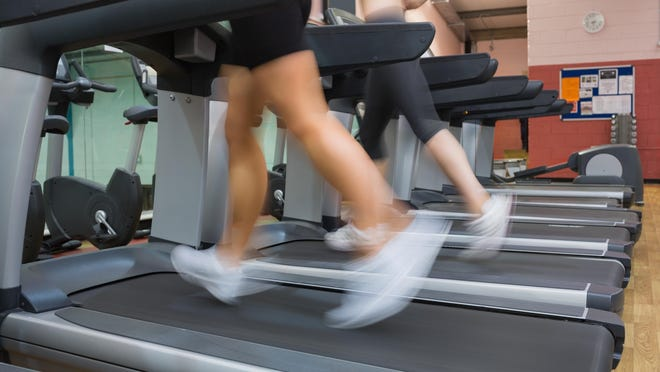 Virtua Health will close its fitness center in Washington Township at the end of the year as part of a reorganization of services at the campus there.