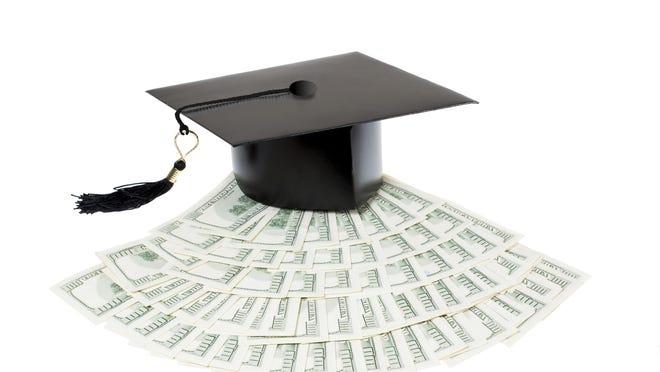 LTC nets continuation of federal TRiO grant