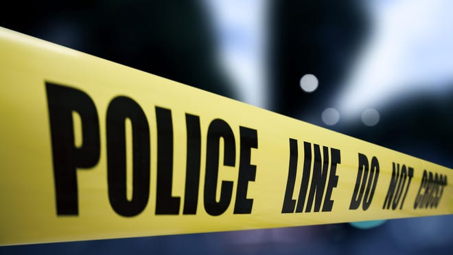 State police are investigating a failed armed robbery Sunday night.