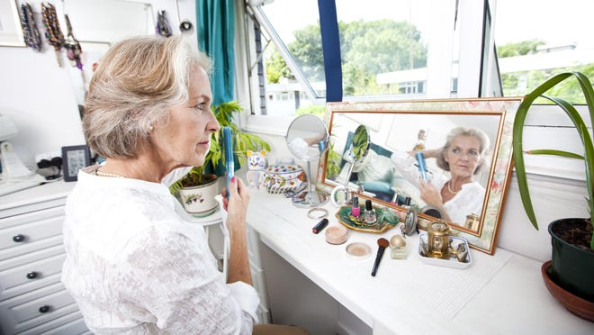 Certified Aging-in-Place Specialists can help seniors preserve their independence at home.
