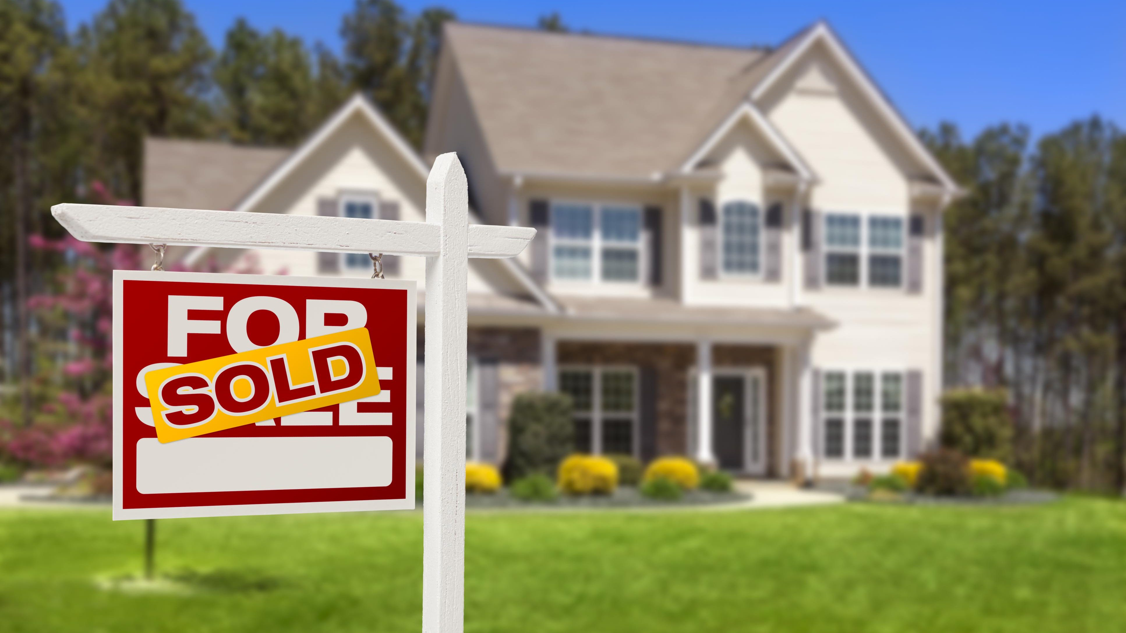 Reasons to Sell or Not Sell Your Property this Year