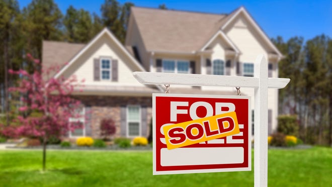 Des Moines area homes are selling at their fastest pace in 9 years.