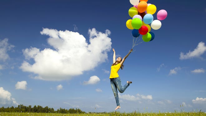 Finding your purpose can be a driving force for achieving a state of daily enthusiasm.