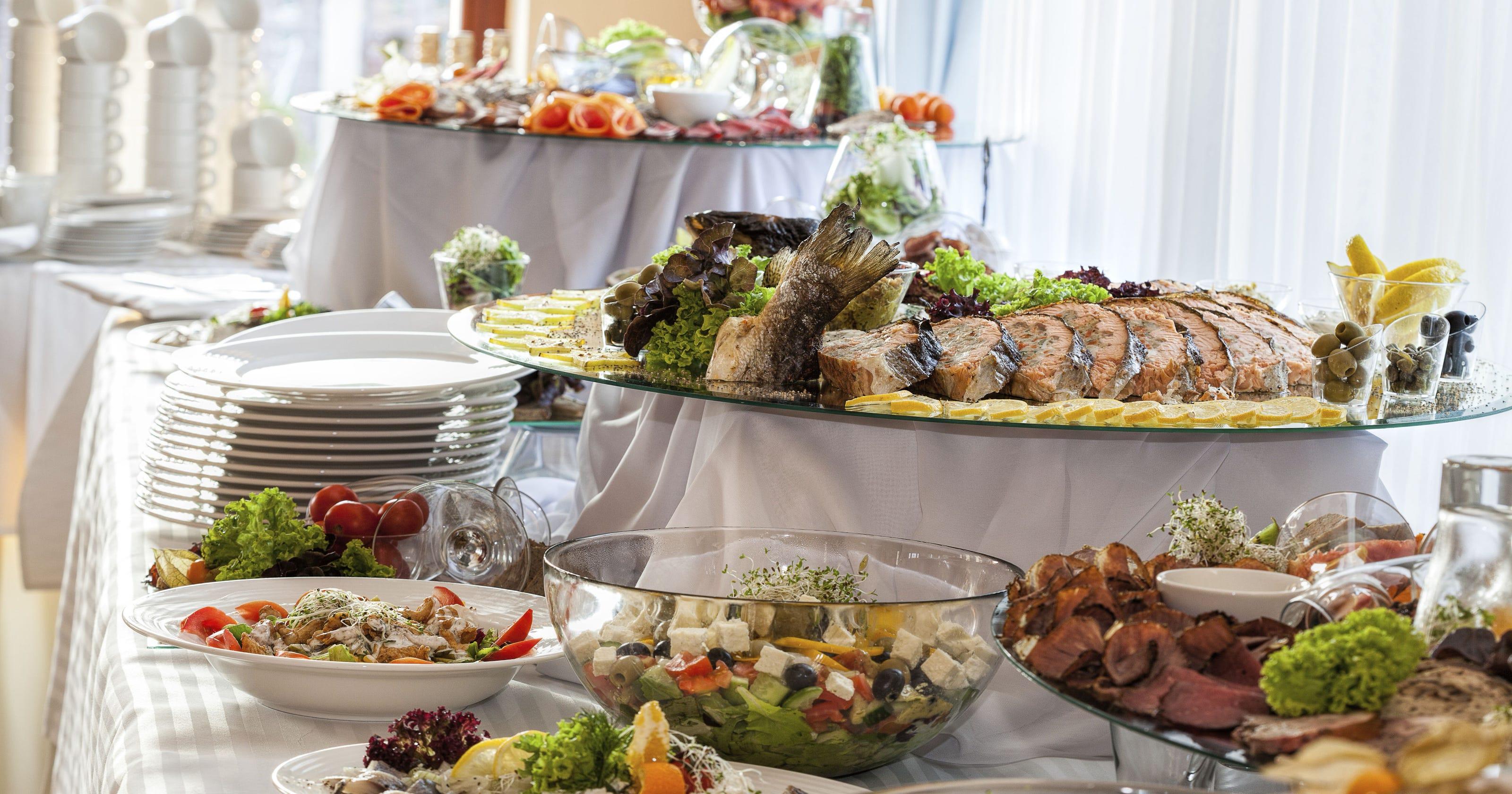 62 Easter Restaurants Open For Brunch Lunch Dinner In Fort
