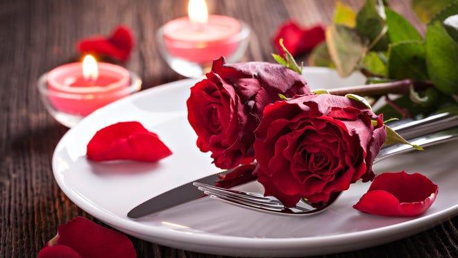 Springfield makes Amazon's 'Most Romantic Cities' list