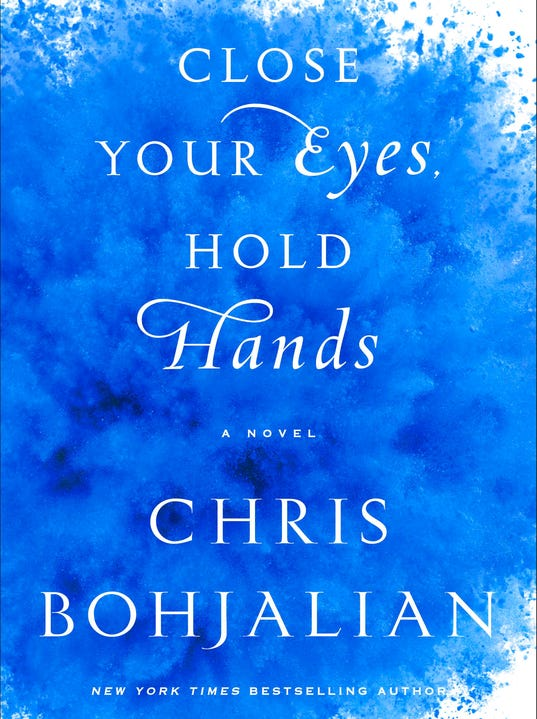 CLOSE_YOUR_EYES_HOLD_HANDS