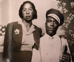 An era of terror: Montgomery family remembers father's lynching, legacy