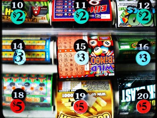 lottery20p3
