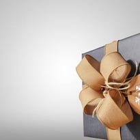 Better than Santa? A Spirited Holiday Gift Guide