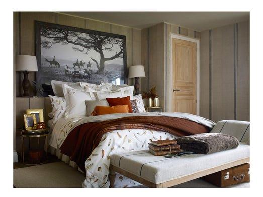 10 Chic Online Haunts For Homegoods Furniture