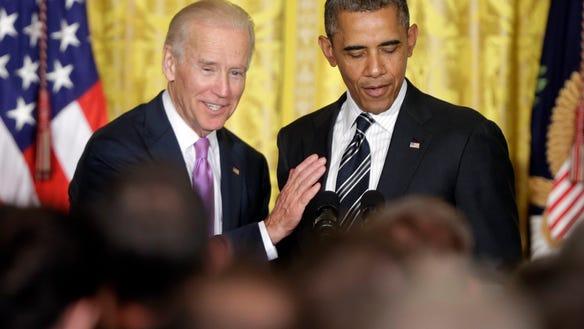 AP Obama Gay Rights_001