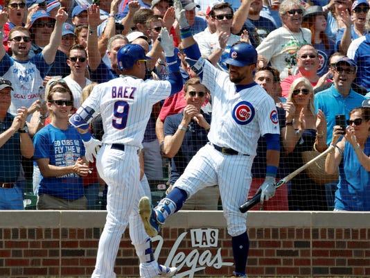 Padres_Cubs_Baseball_97167.jpg