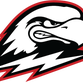 SUU fires softball coach Tom Gray