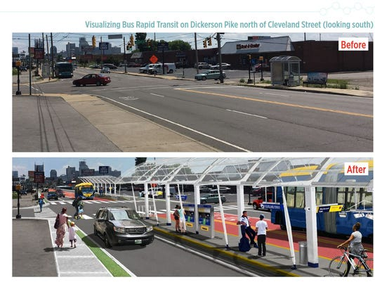 636380444130099654-Nashville-Bus-Rapid-Transit-rendering-on-Dickerson-Pike-north-of-Cleveland-Street-looking-south.jpg