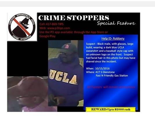 636152493827855160-UCLA.jpg