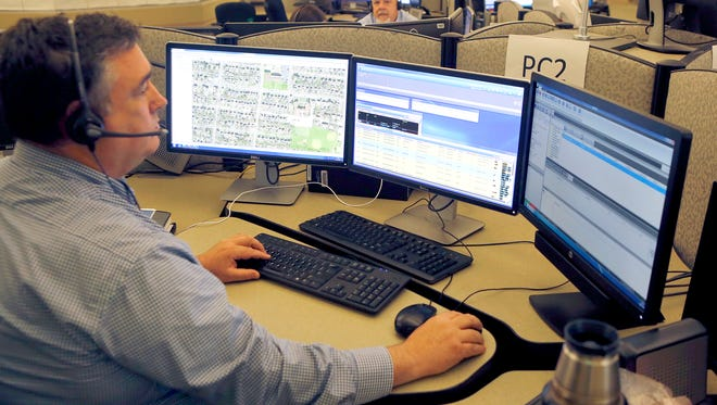 The City of Cincinnati is preparing to replace a large portion of the 911 system after outages and problems have plagued the system for more than a year.