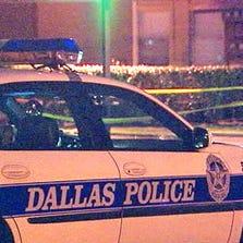 Dalllas Police Department