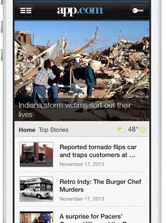 iPhone-app.jpg