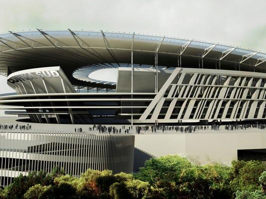 Roma_New_Stadium_Arrests_77626.jpg