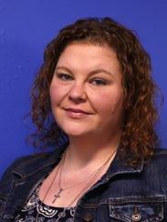 Sadie McDaniel