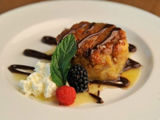 southern-bananas-foster-bread-pudding