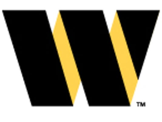 Western Refining Logistics logo