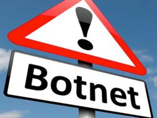 Botnet ile ilgili görsel sonucu