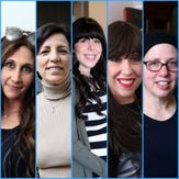 5 Jewish women: What it means to be Orthodox in Rockland