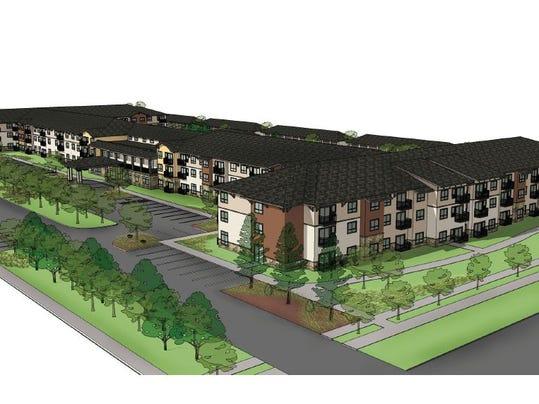 FTC0702.gg.senior.housing.1.JPG