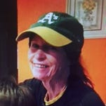 UPDATE: Missing Reno woman found