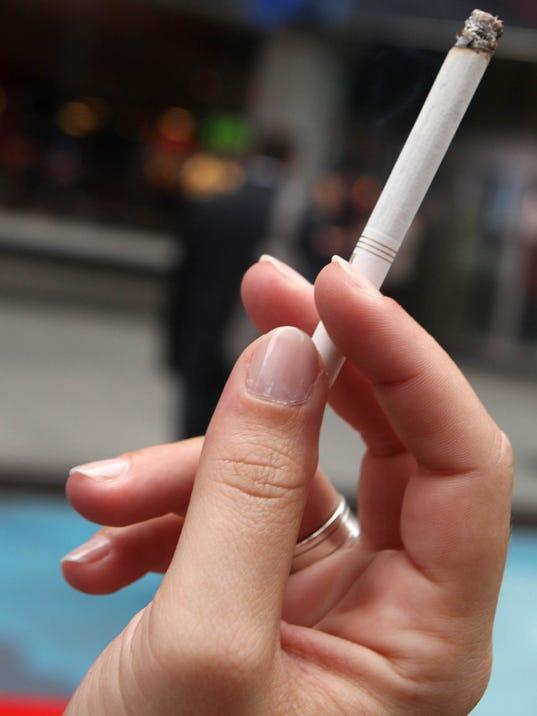 052311 smoking new york