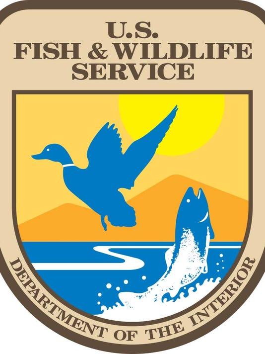 US-FishAndWildlifeService-Logo.jpg
