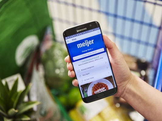 636275307100625295-Meijer-Home-Delivery-Shopped-by-Shipt-4.jpg